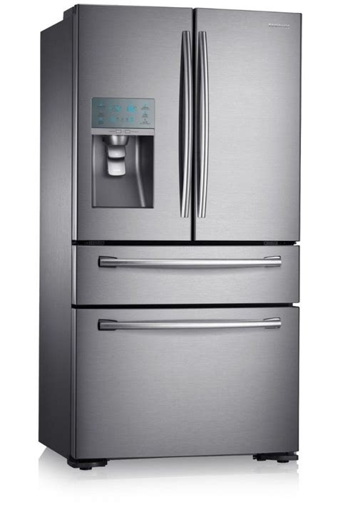 1000 images about samsung counter depth refrigerator on