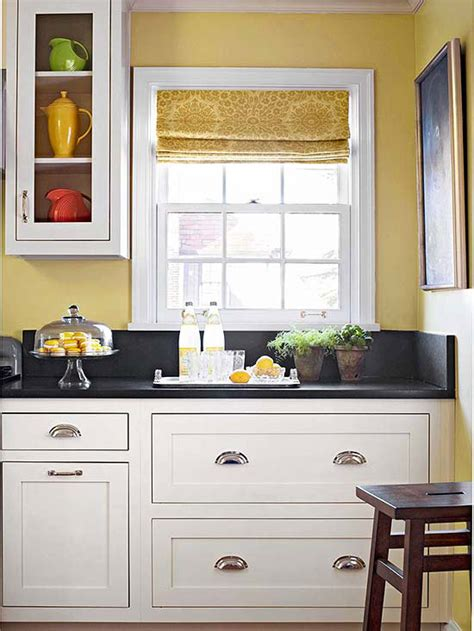 small kitchen ideas traditional kitchen designs mustard yellow kitchens yellow kitchen walls