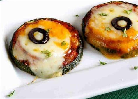 italian healthy appetizers  spot green living