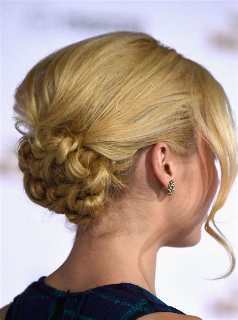 Braided Hairstyles For Hair With Bangs by 60 Easy Braided Hairstyles Cool Braid How To S Ideas