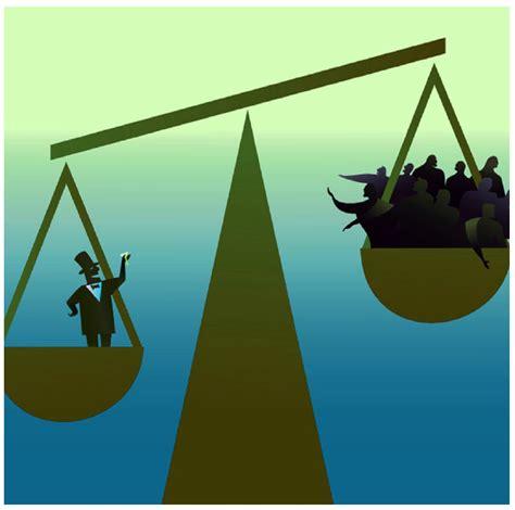 imagenes de justicia en dibujo igualdad justicia y libertad 171 revista este pa 237 s