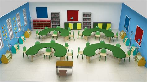 School Of Upholstery by School And Nursery Furniture In Dubai School Dubai Interiors