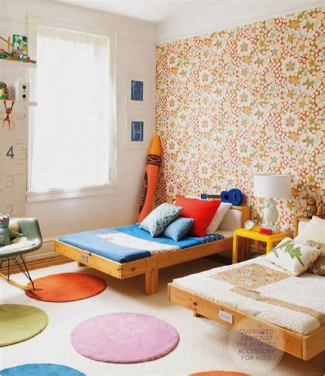 unisex bedroom ideas ebabee likes room for two boy and girl shared bedrooms