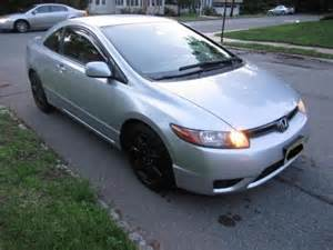 Used Cars For Sale In Nj Cheap Honda Civic Sports Coupe By Owner In Nj 12000