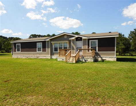 palm harbor homes the benbrook a 30644b manufactured home floor plan or
