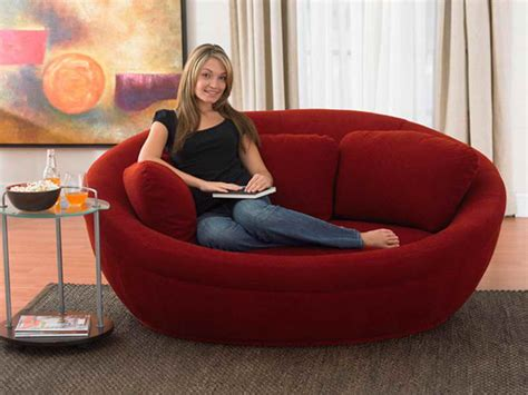 small sofas for sale furniture mini sofas for sale leather sofa bed purple