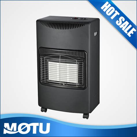 Gas Room Heaters by Portable Indoor Gas Room Heater Gas Heater Mt H002 Gas