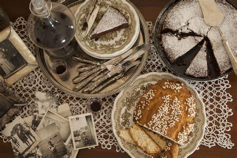 torte da credenza i dolci da credenza aifb