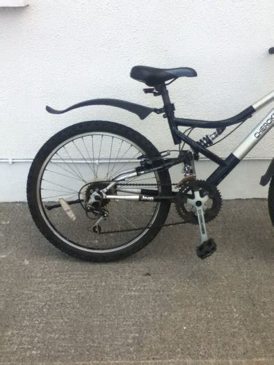 jeep mountain bike jeep mountain bike for sale in barna galway from nolan