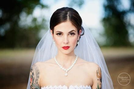 Wedding Hair And Makeup Eugene Oregon by Eugene Wedding Hair Makeup Reviews For 23 Hair Makeup