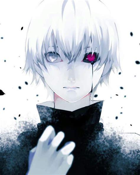 imagenes de kaneki ken llorando tokyo ghoul wallpapers 1 anime amino