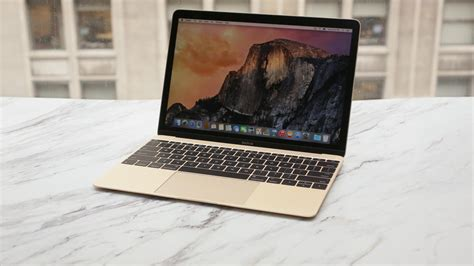 Macbook Pro Gold apple unveils iphone se new pro software updates page 12 world news gaga daily