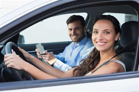 road drivers links carolina road driving school