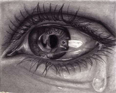 Tears Drop Is A Waterfall tear drops images www pixshark images galleries