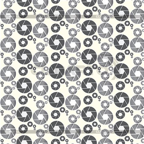 pattern background camera aperture stock photos and vektor eps clipart cliparto