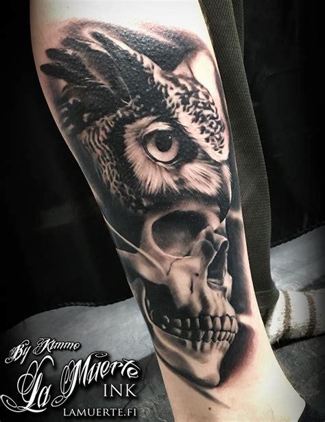 owl tattoo la ink amy 25 best ideas about owl skull tattoos on pinterest owl