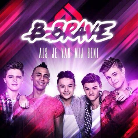 B Brave | b brave
