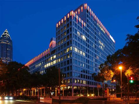 diba bank frankfurt welcome to bion technologies