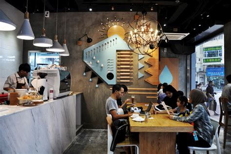 design cafe jobs hong kong 187 retail design blog
