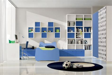 furniture fashionkids bedroom furniture 50 decorating ideas image gallery furniture fashionkids bedroom furniture 50 decorating