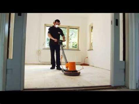 Hoe Werkt Polieren by Betonschuurmachine Huren Huurland Funnycat Tv