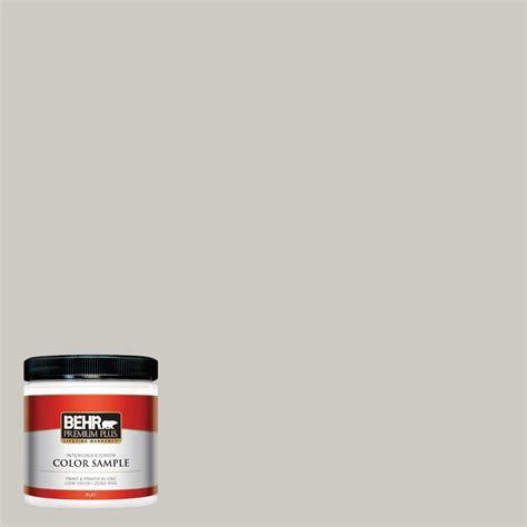behr paint colors low voc behr premium plus 8 oz 790c 3 dolphin fin flat zero voc
