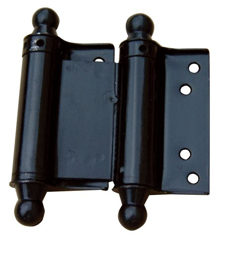 double hinges for cabinets spring loaded hinges garage door spring loaded hinges