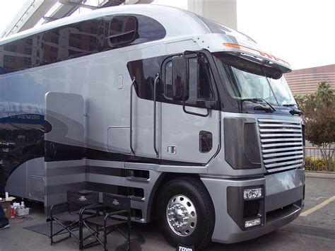 used semi trucks used mobile toter for sale autos post