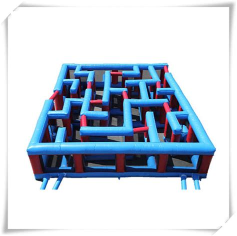 free home decorating games for adults degree mail ga inflatable maze inflatable adult games inflatable obstacle