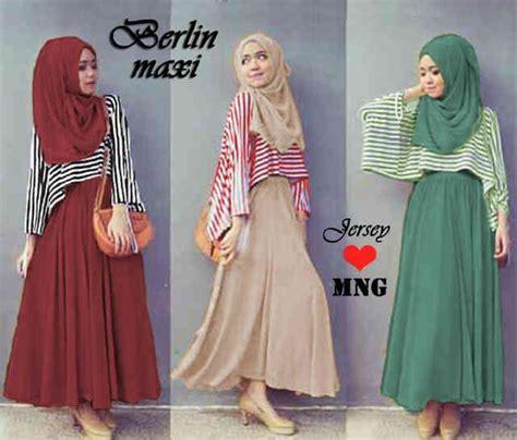 Murah Maxi Dress Gamis Muslim Rubiah Rubby Ruby Rubi Original 1 677 best modest images on baju kurung baju kurung moden lace and baju raya