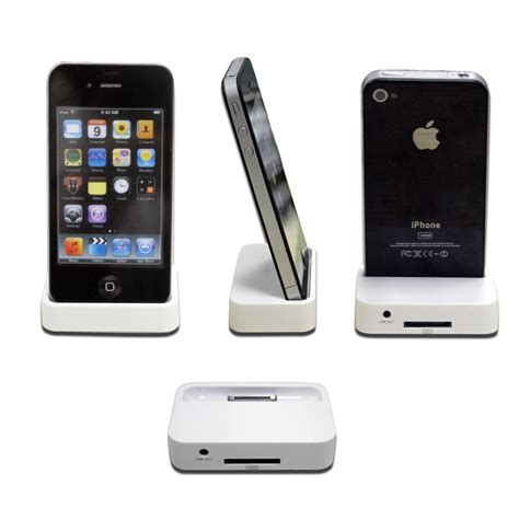 how much is an iphone 4s charger genuine iphone 4 charger the greatest site