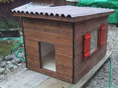 outdoor dog houses for small dogs outdoor houses for small dogs 28 images unique houses