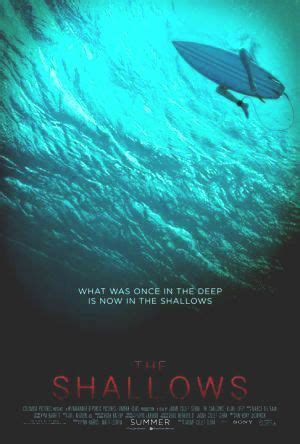 regarder the reports film complet hd netflix 31 best sea movies images on pinterest cinema online