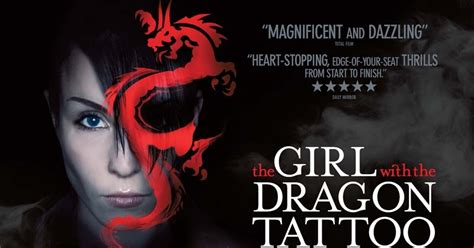 dragon tattoo sequel the with the cuadernodelopinionista