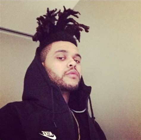 the weeknd hair 2015 the weeknd quotes 2015 quotesgram