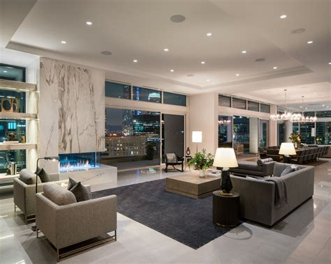 level furnished living introducing the penthouse at level furnished living the