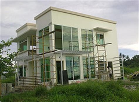 house renovation philippines cost philippines construction house renovation philippines contractor how much is the