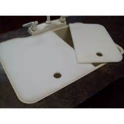 Rv Kitchen Sink Covers by 19 Quot X 25 Quot 60 40 Rv Kitchen Sink Covers Rv