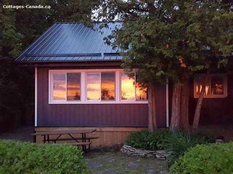 vacation home rentals canada cottage rental ontario southwest ontario kincardine