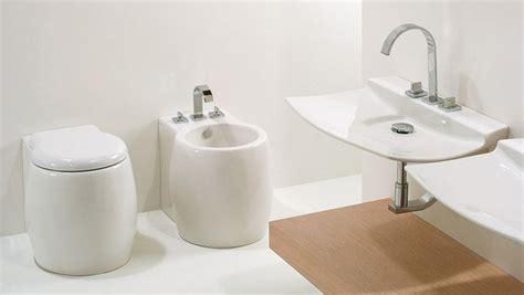 design wc bathroom furniture sink washbasins wc cuvette design