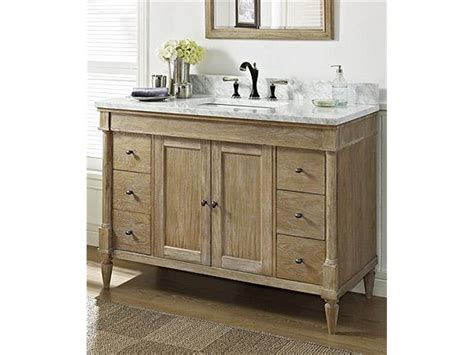 bathroom vanity cabinets with tops 30 best 48 inch bathroom vanity interior decorating