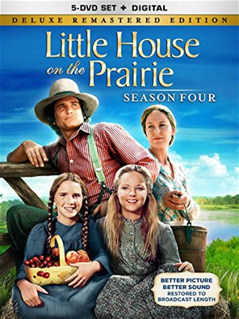 little house on the prairie finale watch little house on the prairie episodes season 2