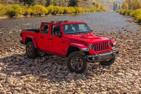 when can i order a 2020 jeep gladiator 2020 jeep gladiator v8 car price 2020