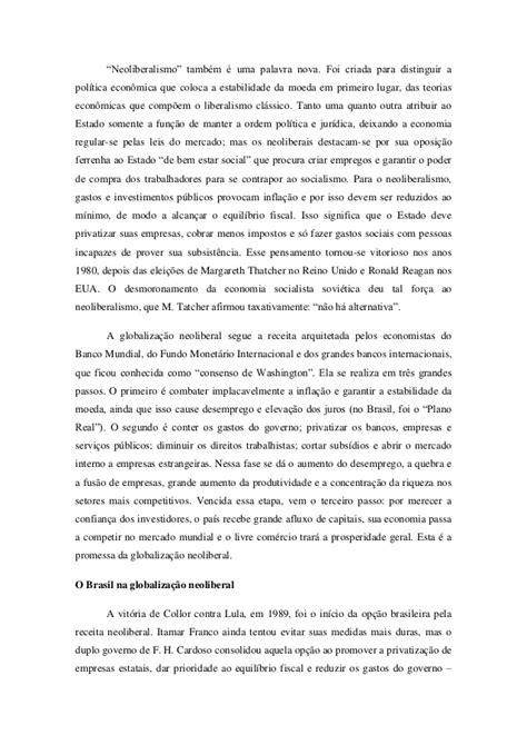 Texto Base Intereclesial do 13º Intereclesial das CEBs em