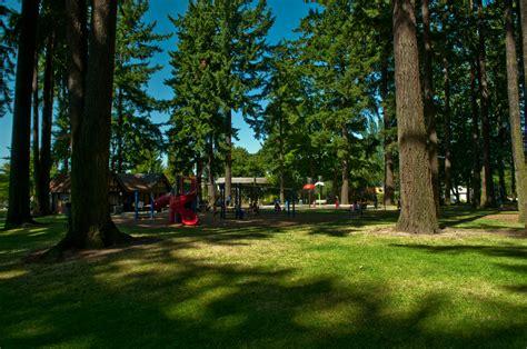 Park Portland file columbia park portland oregon jpg wikimedia commons
