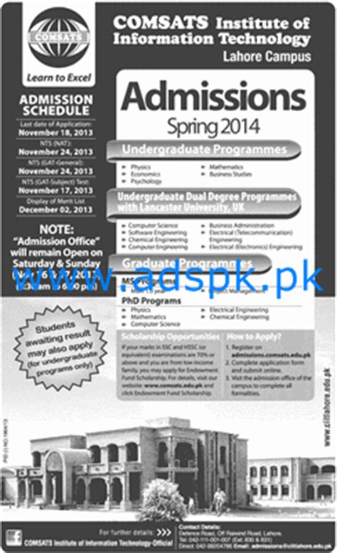 Dual Mba Information Technology Programs by Admission 2014 For Graduate Undergraduate Dual Degree