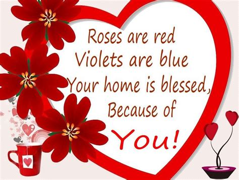 valentines day pictures for friendship day quotes for friends cool best 25 valentines