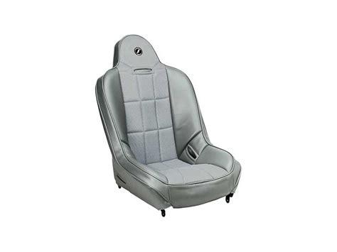 corbeau seats baja ss corbeau seat baja ss grey vinyl w grey cloth
