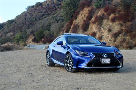 lexus is430 lexus is430 news automobile magazine