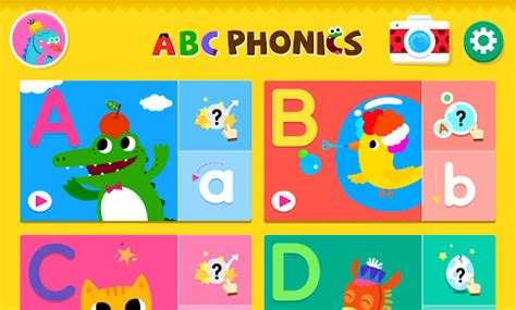 abc phonics full version apk download app abc phonics apk for windows phone android games and apps